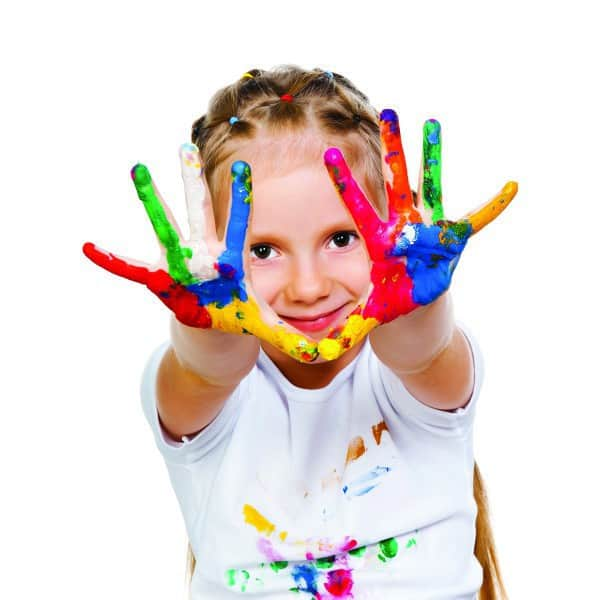 Kids-painting-parties-in-santa-ynez-valley-e1443281353426